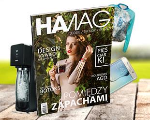 hamag-04-classic-jpg-1531