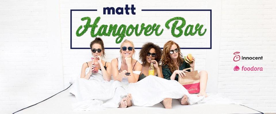 /hamag/assets/hangover-bar-slajder-jpg-7075.jpeg