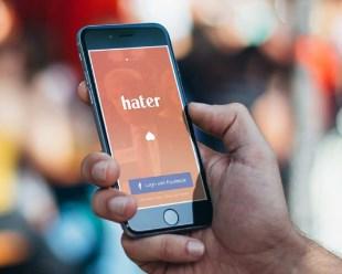 hater-classic-1-jpg-7816