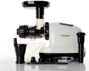 hurom-gd-iv-classic-jpg-2222