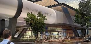 hyperloop-news-jpg-10524