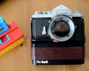 imback-classic-jpg-11421