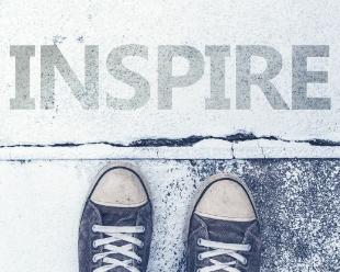 inspire-classic-1-jpg-6024