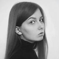 joanna_dziekan_avatar
