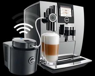 jura-cool-control-wireless-classic-jpg-3507