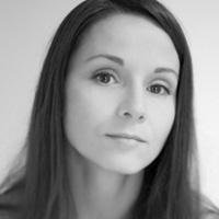 Kasia Marszałek