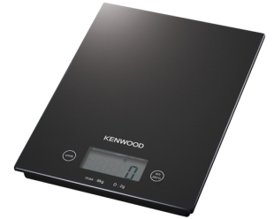 kenwood-agd-ds400-classic-jpg-5554