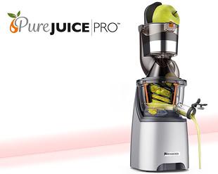 kenwood-purejuice-pro-classic-jpg-10269