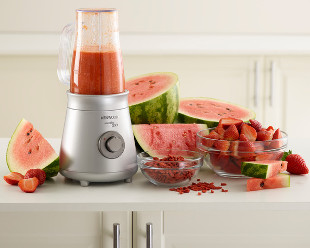 kenwood-smoothie-2go-sb055-classic-jpg-2003
