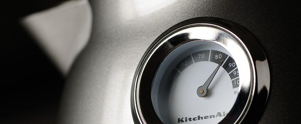 /hamag/assets/kitchen-aid-slider-jpg-5065.jpeg
