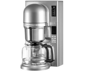 kitchenaid-5kcm0802ecu-classic-jpg-6459
