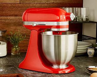 kitchenaid-mini-classic-jpg-8274