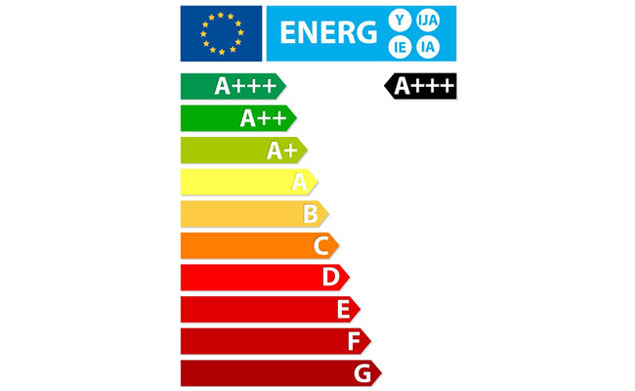 energooszczędność