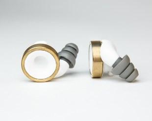 knops-classic-jpg-9245