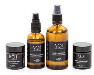 koi-cosmetics-classic1-jpg-8076