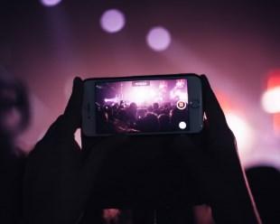 koncerty-iphone-classic-310-jpg-3479