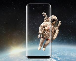 kosmonauta-classic-jpg-10580