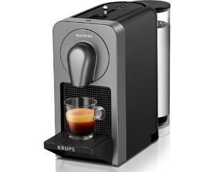 krups-nespresso-prodigio-xn410t-classic-jpg-2855