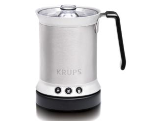krups-xl2000-classic-jpg-4525