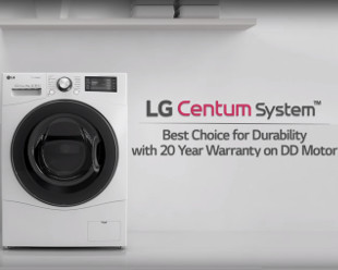 lg-centum-system-gwarancja-classic-jpg-2034