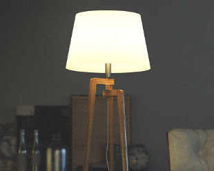 lightwood-rabat-classic-jpg-4846