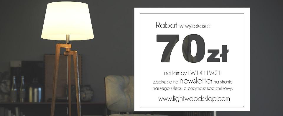 /hamag/assets/lightwood-rabat-slider-jpg-4844.jpeg