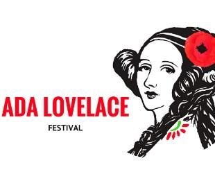 lovelaceclassic-1-jpg-5355