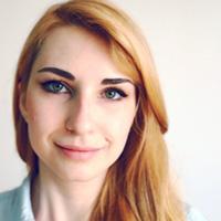 Marta_Buzalska.jpg