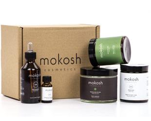 mokosh-jpg-8415