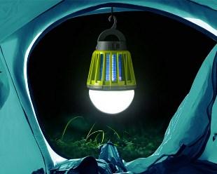 mosquito-zapper-lantern-classic-jpg-9844