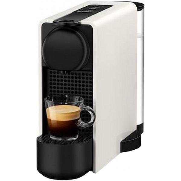 Nespresso C45 Essenza Plus