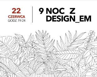noc-z-designem-classic-jpg-10077