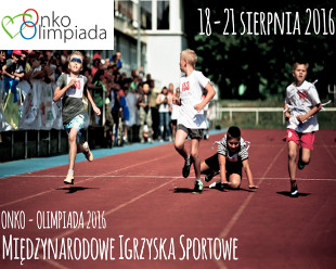 onko-olimpiada-classic-jpg-4093