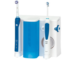 oral-b-professional-care-oxyjet-3000-classic-jpg-3463