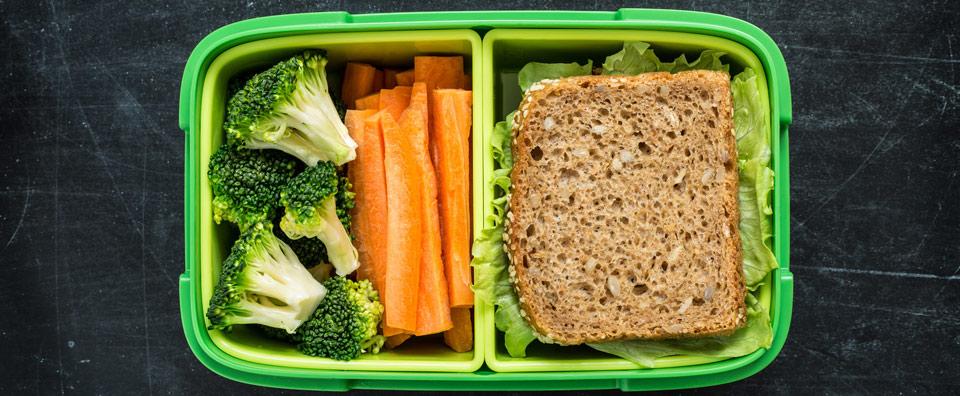 /hamag/assets/otwarcie-lunchbox-jpg-4129.jpeg