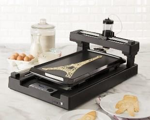 pancake-classic-jpg-9240