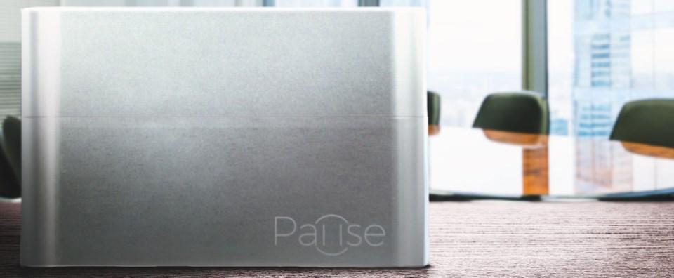 pause-slajd-4-jpg-7335