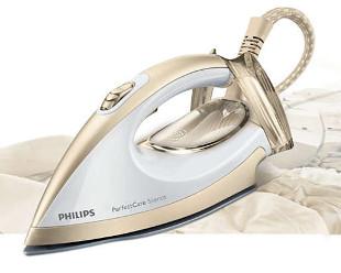 philips-gc9550-02-classic-jpg-3739