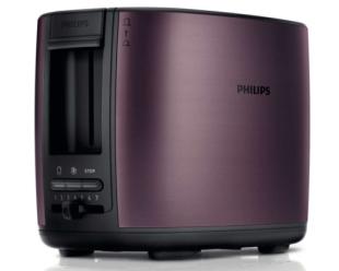 philips-hd262890-classic-jpg-3274