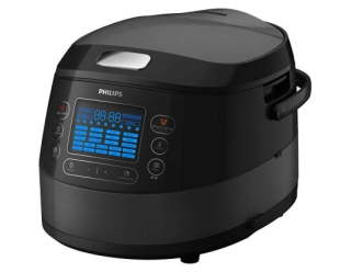 philips-multicooker-hd474970-classic-jpg-2481