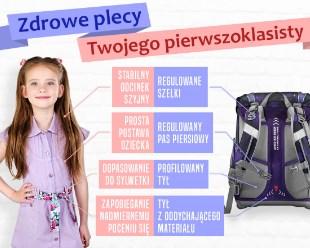 pierwszoklasista-classic-jpg-10576