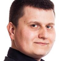 Piotr Potarzycki