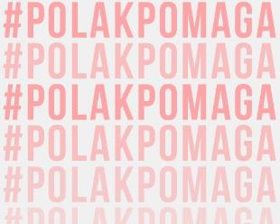 polak-classic-1-jpg-6317