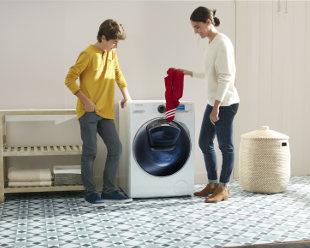 pranie-stres-czy-przyjemnosc-classic-jpg-2778