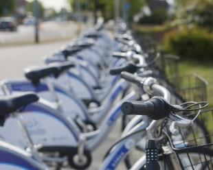 prawa-i-obowiazki-rowerzysty-slider-classic-jpg-12568