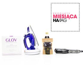 produkty-miesiaca-classic-jpg-7548