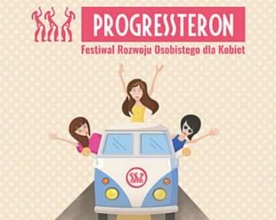 progest-classic-1-jpg-5697