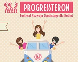 progesteron-classic-jpg-5050