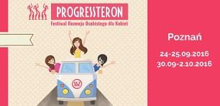 progesteron-news-jpg-5049