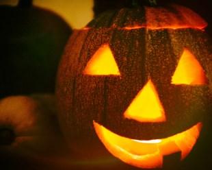 pumpkin-classic-1-jpg-5658